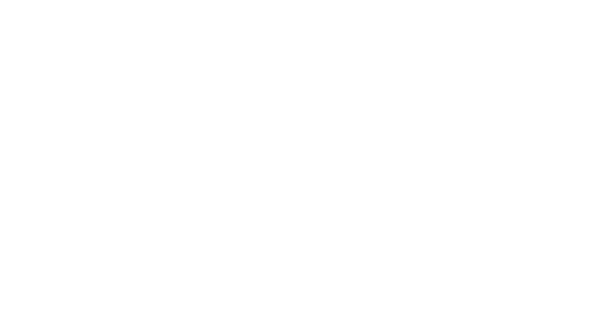 CPGroup White.png